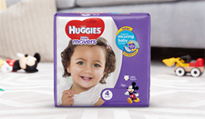 Best Babies Diapers in Nigeria