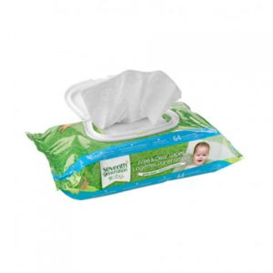 The Best Baby Wipes for Newborn Babies