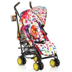 Best Baby Stroller For your Newborn
