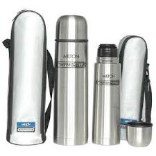10 Best Hot Water Flask for Baby