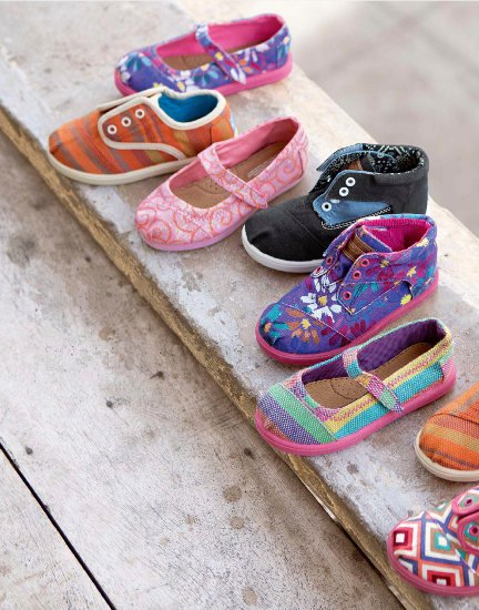 10 Best Baby Shoe for Your Newborn
