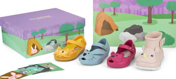 5 Best Baby Shoe for Your Newborn