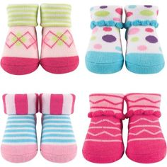 Best Ankle Socks For My Newborn Babies