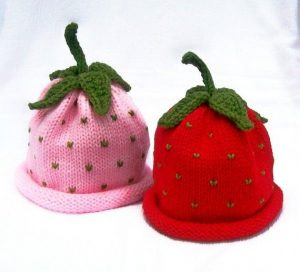 5 Best Baby's Hat For Your Newborn