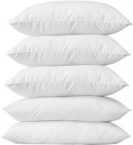 Best Baby Pillow For Your Newborn