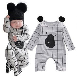 Get The Best Sweater Dress For Your Baby