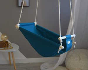 5 Best Baby Swing To Buy For Babies