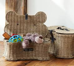 Toys Storage Basket: Get The Latest One Today